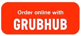 Order Yunnan Crossing bridge rice noodle on Grubhub